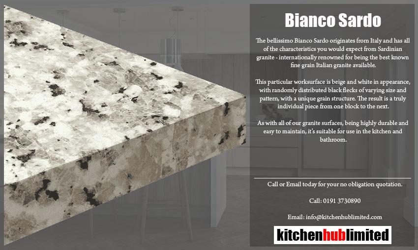 Http://www.kitchenhublimited.com/images/Worktops/Granite/bianco Sardo  Granite