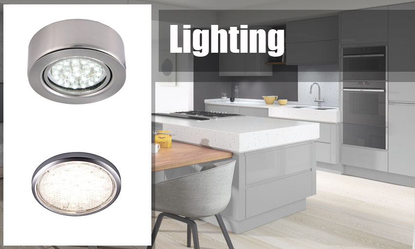 kitchen lighting undercabinet lighting modern lighting