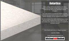corian-antartica-worktop.jpg