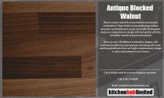 antique-blocked-walnut-laminate-worktop.jpg