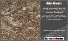 aztec-granite-laminate-worktop.jpg