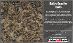 baltic-granite-gloss-laminate-worktop.jpg