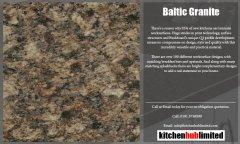 baltic-granite-laminate-worktop.jpg