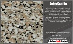 beige-granite-laminate-worktop.jpg