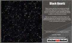 black-quartz-laminate-worktop.jpg
