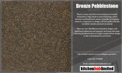 bronze-pebblestone-laminate-worktop.jpg