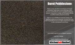 burnt-pebblestone-laminate-worktop.jpg