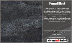 forged-black-laminate-worktop.jpg