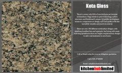 kota-gloss-laminate-worktop.jpg