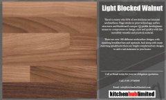 light-blocked-walnut-laminate-worktop.jpg