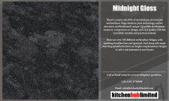 midnight-gloss-laminate-worktop.jpg