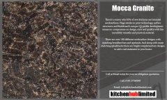 mocca-granite-lmanite-worktop.jpg