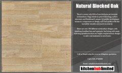 natural-blocked-oak-laminate-worktop.jpg