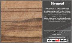 olivewood-laminate-worktop.jpg