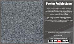 pewter-pebblestone-laminate-worktop.jpg