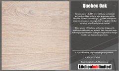 quebec-oak-laminate-worktop.jpg