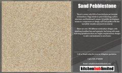 sand-pebblestone-lamniate-worktop.jpg