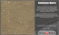 sandstone-quartz-laminate-worktop.jpg