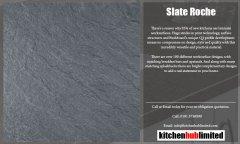 slate-roche-laminate-worktop.jpg
