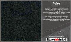 solok-laminate-worktop.jpg