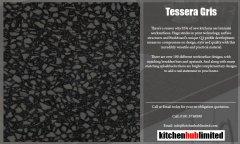 tessera-gris-laminate-worktop.jpg