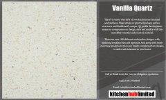 vanilla-quartz-laminate-worktop.jpg
