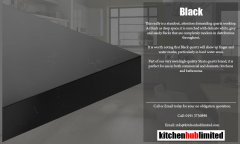 black-quartz-worktop.jpg