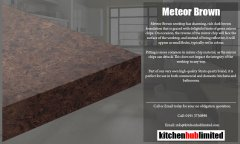 meteor-brown-quartz-worktop.jpg