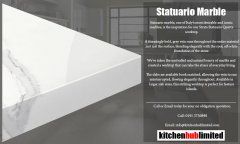 statuario-marble-quartz-worktop.jpg