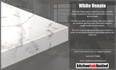white-venato-quartz-worktop.jpg