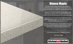 silestone-blanco-maple-worktop.jpg