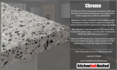 silestone-chrome-worktop.jpg