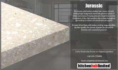 jurassic--strata-solid-kitchen-worktops.jpg