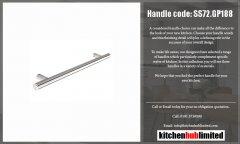 kitchen-bar-handle-ss72.gp188.jpg