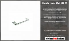 kitchen-bar-handle-stainless-steel-h541.188.ss.jpg