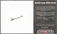 kitchen-bar-handle-stainless-steel-h996.128.ss.jpg