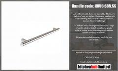 kitchen-handle-stainless-steel-h055.655.ss.jpg