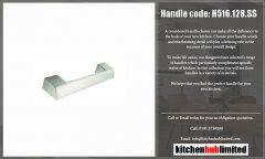 kitchen-handle-stainless-steel-h516.128.ss.jpg