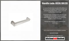 kitchen-handle-stainless-steel-h536.160.ss.jpg