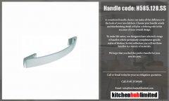 kitchen-handle-stainless-steel-h585.128.ss.jpg