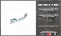 kitchen-handle-stainless-steel-h601.128.ss.jpg