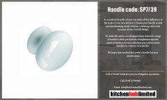 porcelain-kitchen-door-knob-sp7.39.jpg
