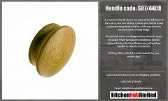 wooden-kitchen-door-knob-s87.44cr.jpg