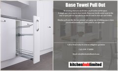 base-unit-towel-pull-out.jpg
