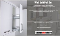 kitchen-wall-pull-out-unit.jpg