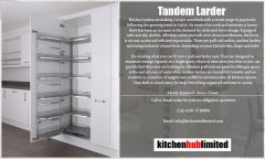 tandem-larder-pull-out-arena-classic.jpg
