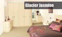 Glacier-Jasmine-Bedroom.jpg
