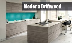 Made to measure kitchen doors | Any size modern kitchen doors