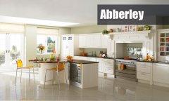 Abberley-Kitchen.jpg