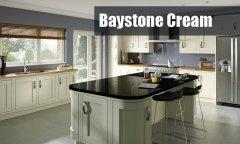 Baystone-Cream-Kitchen.jpg